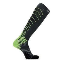 Run Compression Onepiece 0.0. Socks