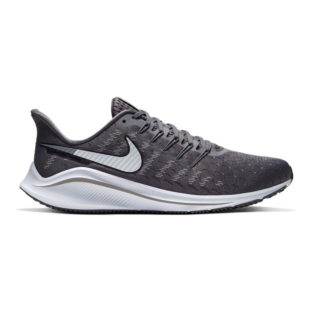 Air Zoom Vomero 14 Neutral Running Shoe Men