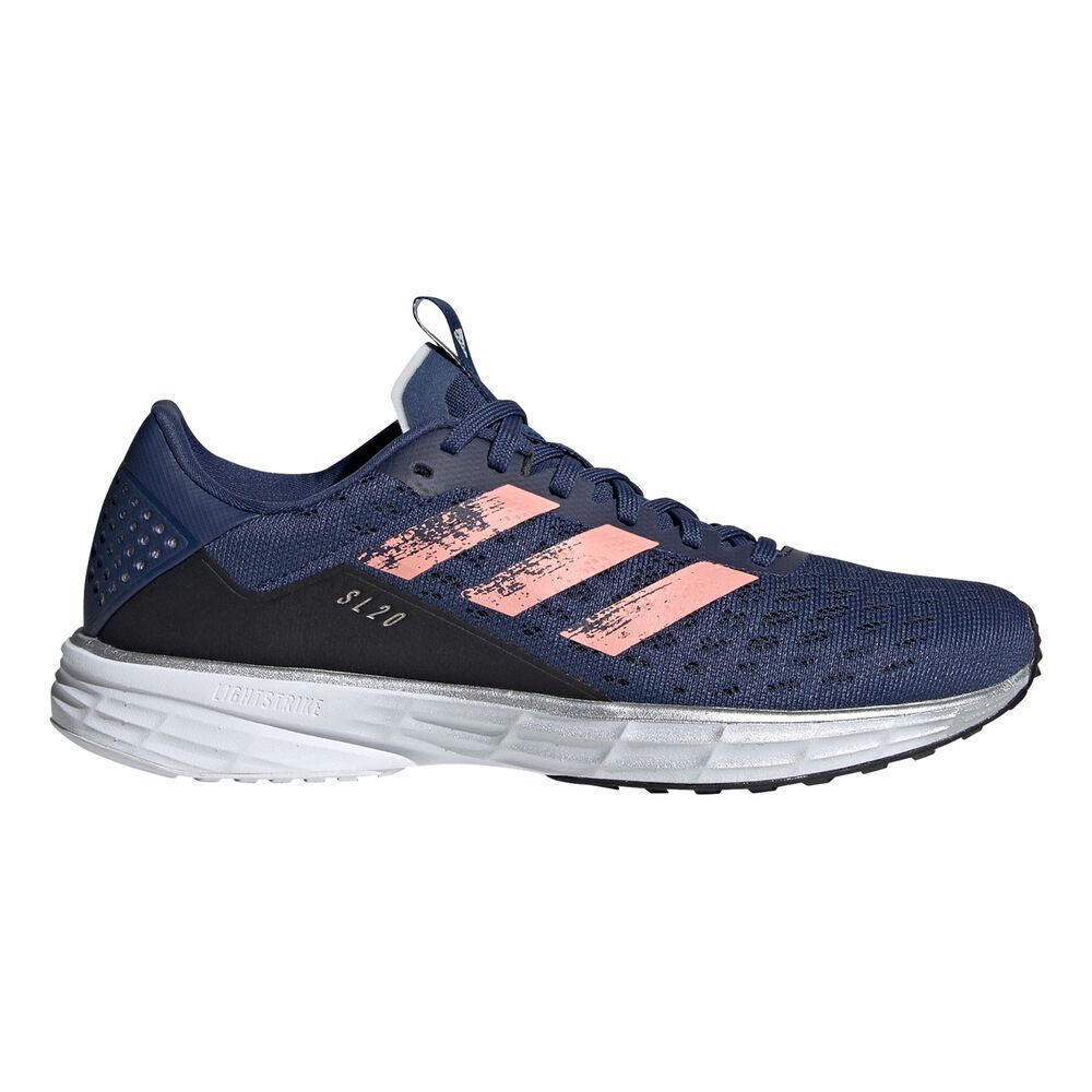 SL 20 Neutral Running Shoe Women