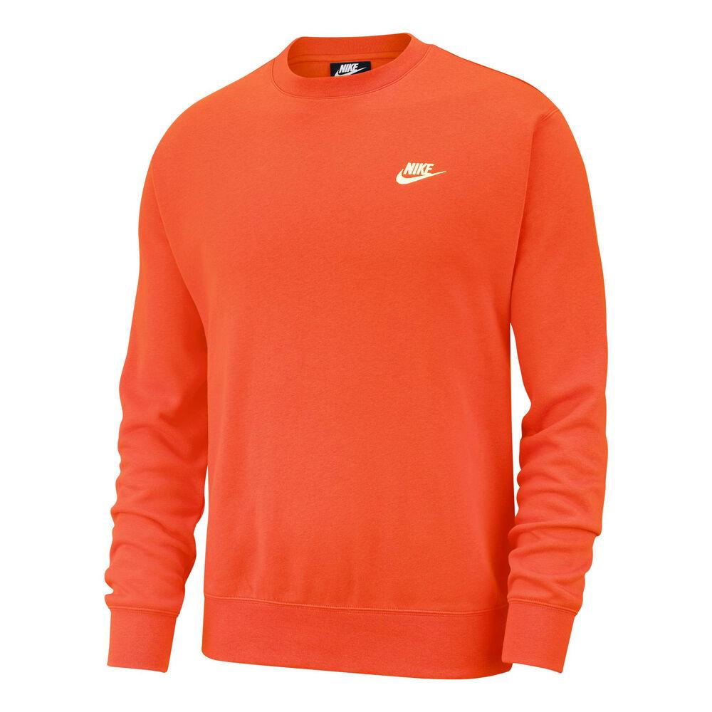 Club Crew Sweatshirt Men
