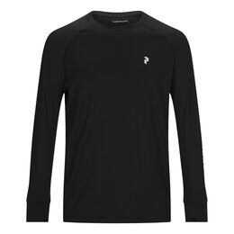 Spirit Longsleeve Tee Men