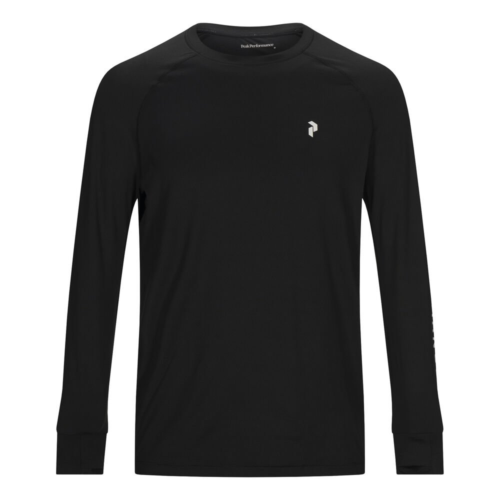 Spirit Long Sleeve Men