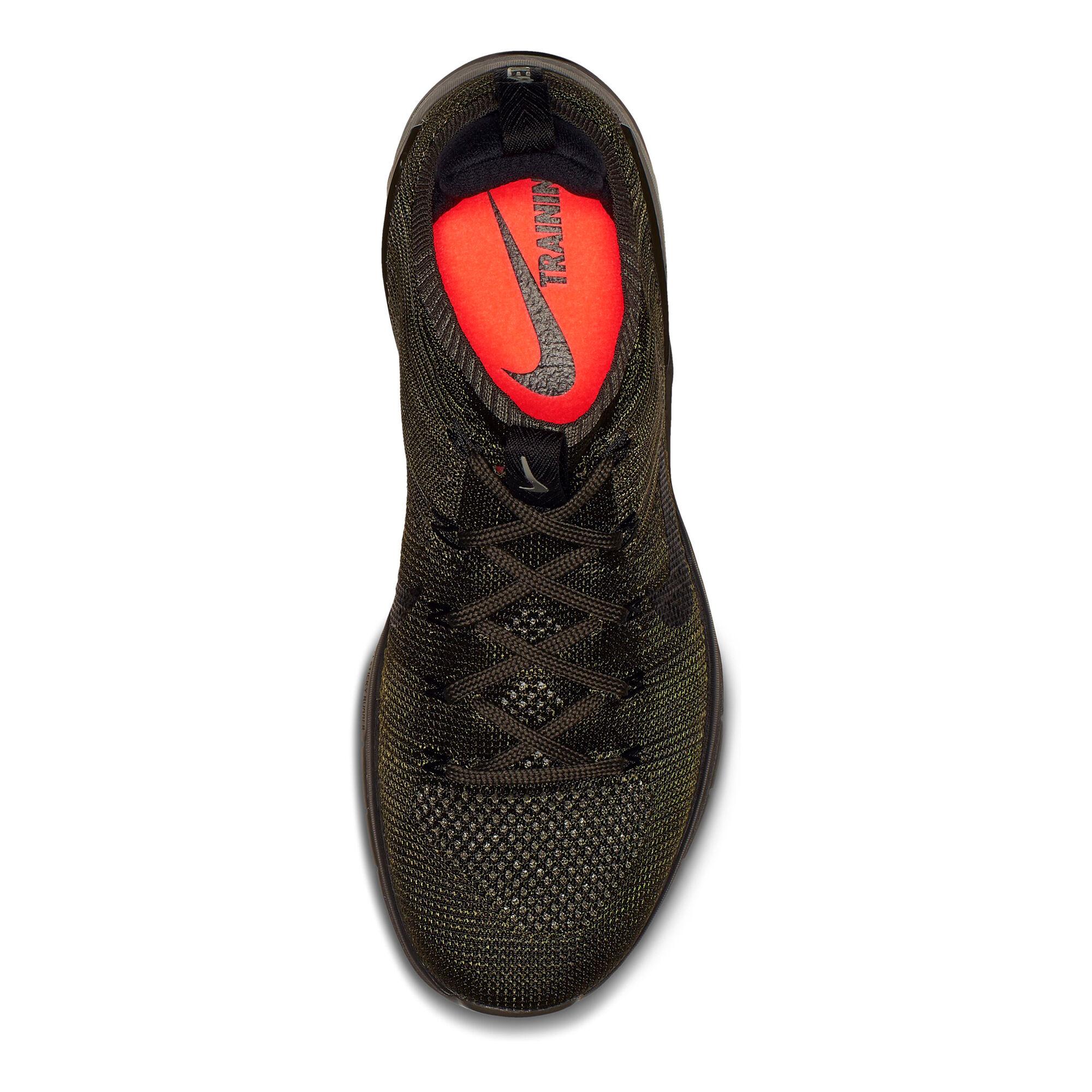 0bab0b12a634 buy Nike Metcon DSX Flyknit 2 Fitness Shoe Men - Dark Grey