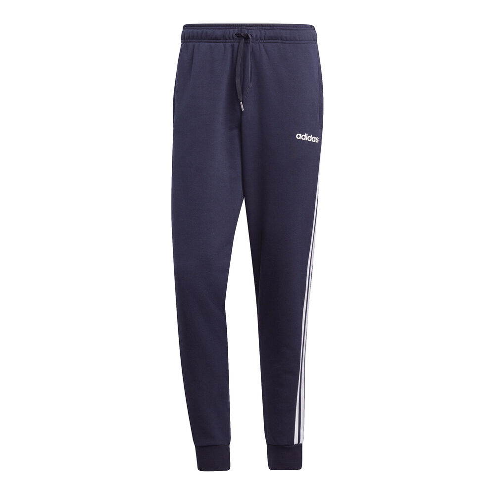 Essentials 3-Stripes Training Pants Men