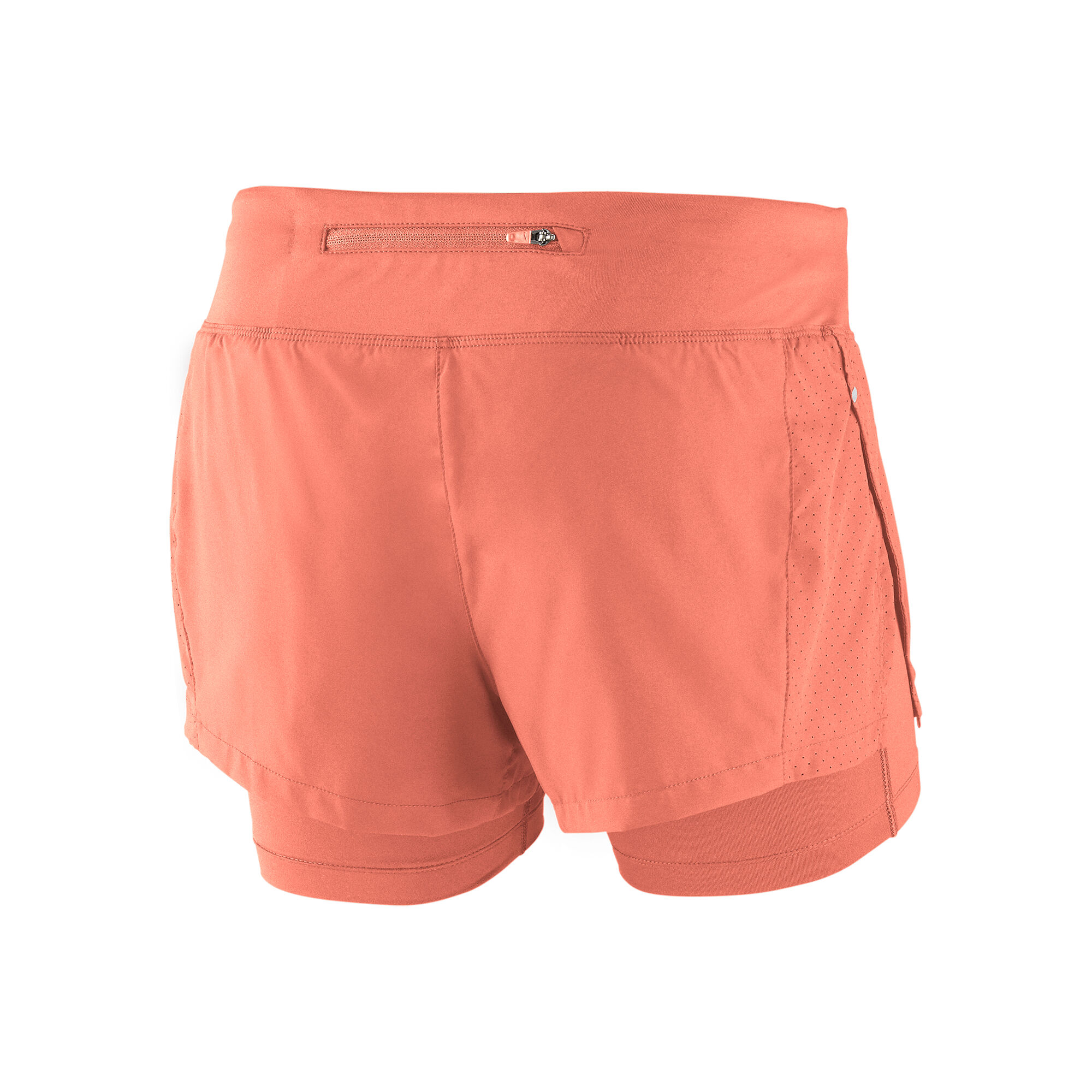 save off 864af a1fe5 Nike Nike Nike Nike Nike. Eclipse 2-in-1 Shorts ...