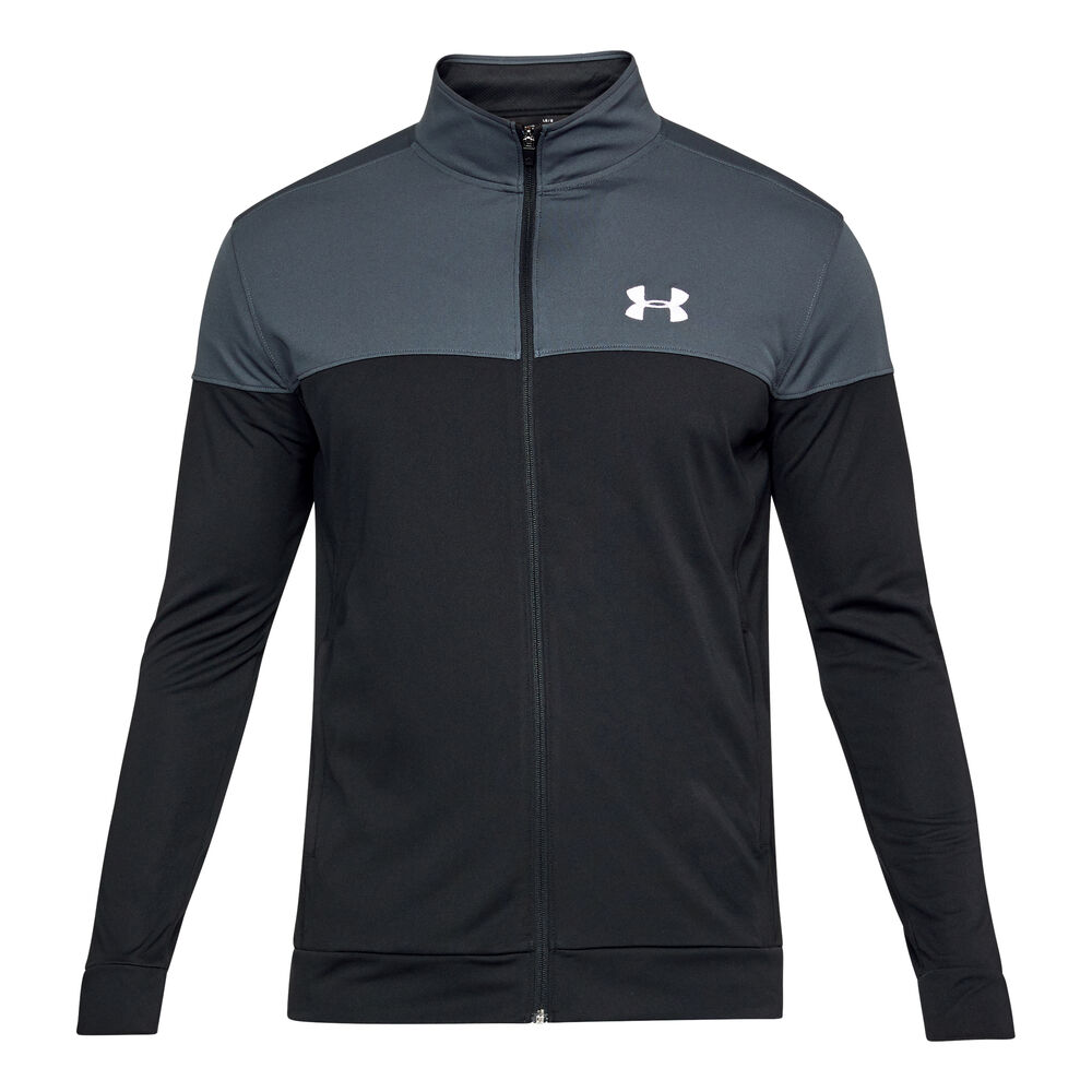 Sportstyle Pique Training Jacket Men