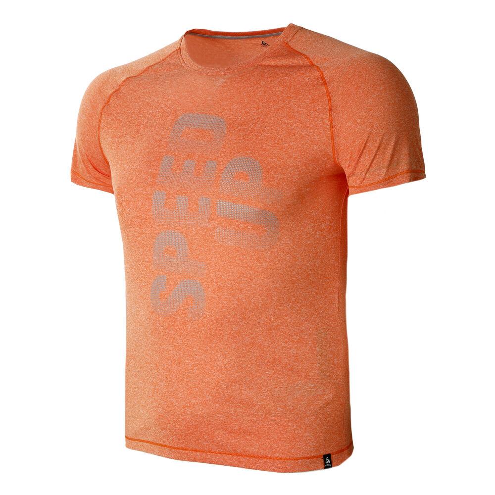Aion T-Shirt Men