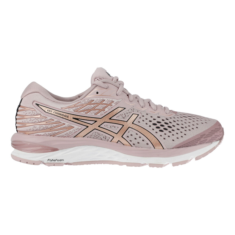 Gel-Cumulus 21 Neutral Running Shoe Women