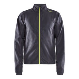 Eaze Wind Jacket Men