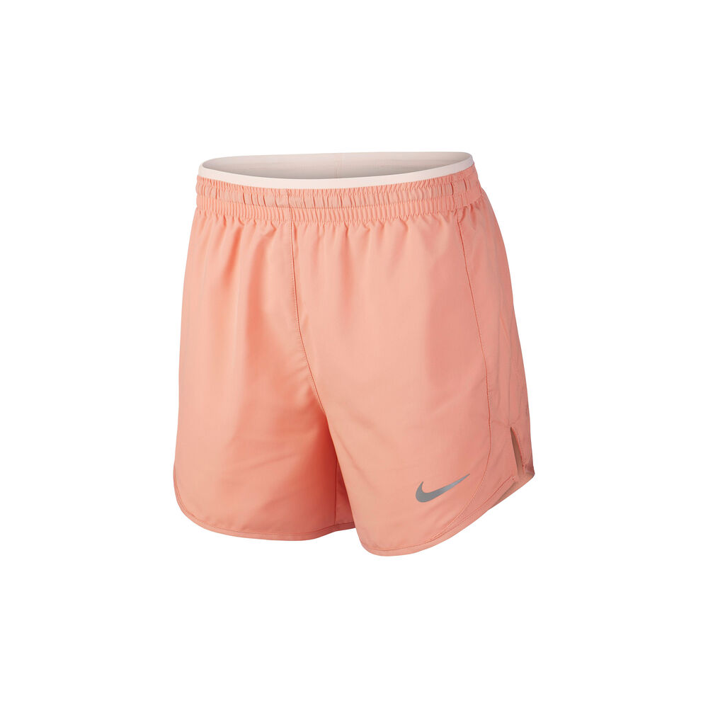 Tempo Luxury 5in Shorts Women