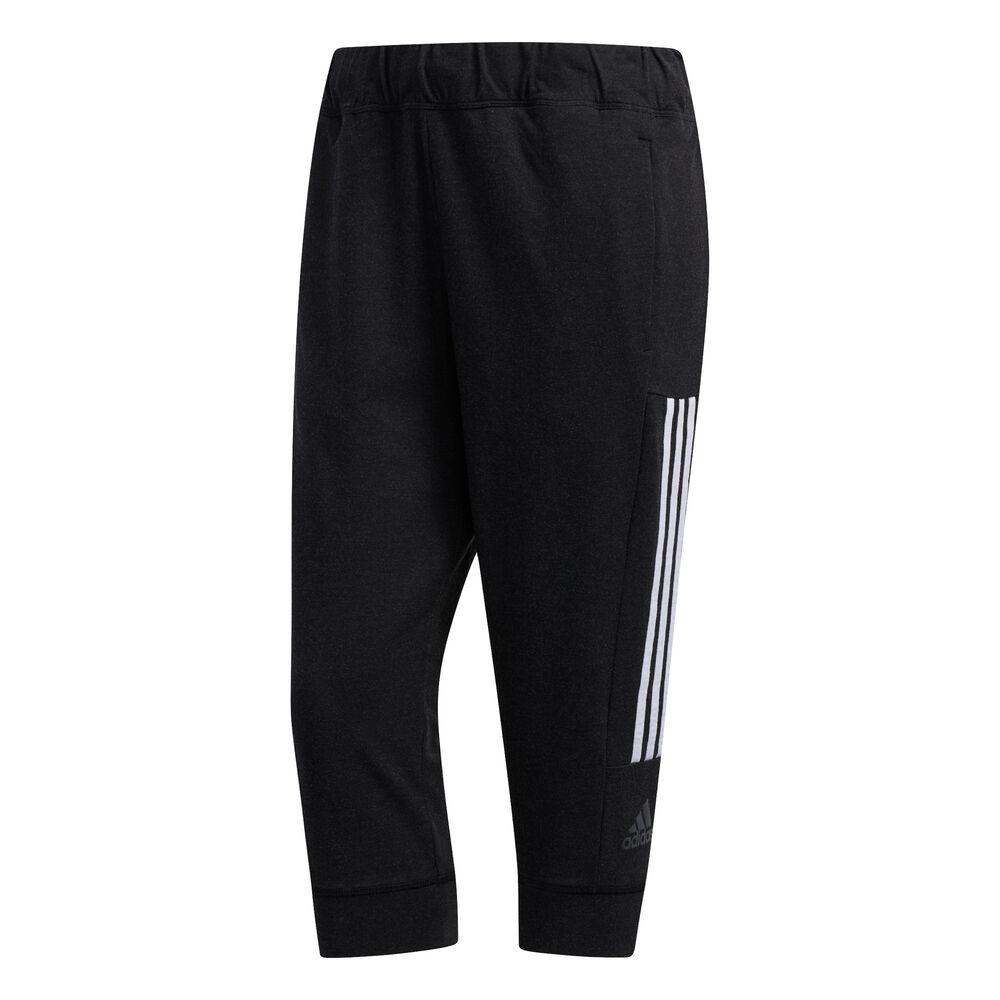 3-Stripes Knitted Training Pants Women
