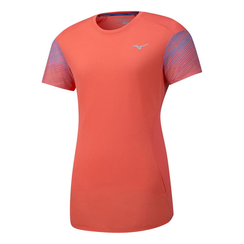 Aero T-Shirt Women
