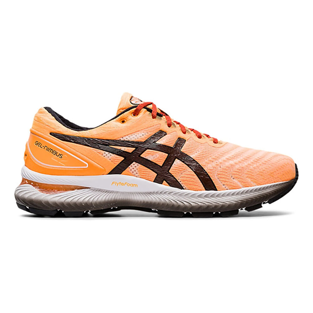 Gel-Nimbus 22 Neutral Running Shoe Men