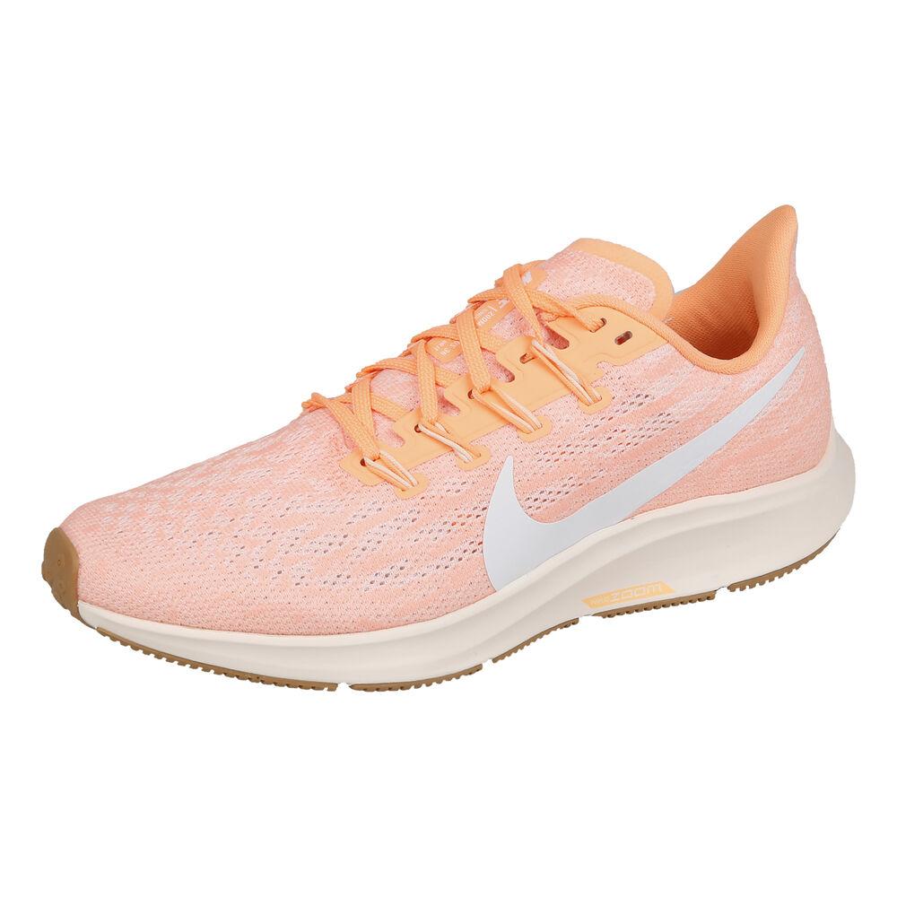 Air Zoom Pegasus 36 Neutral Running Shoe Women