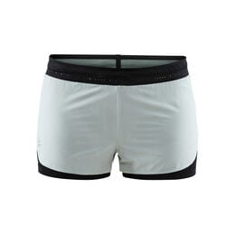 Nanoweight Shorts Women