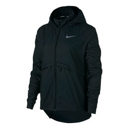 Essential Jacket HD Women