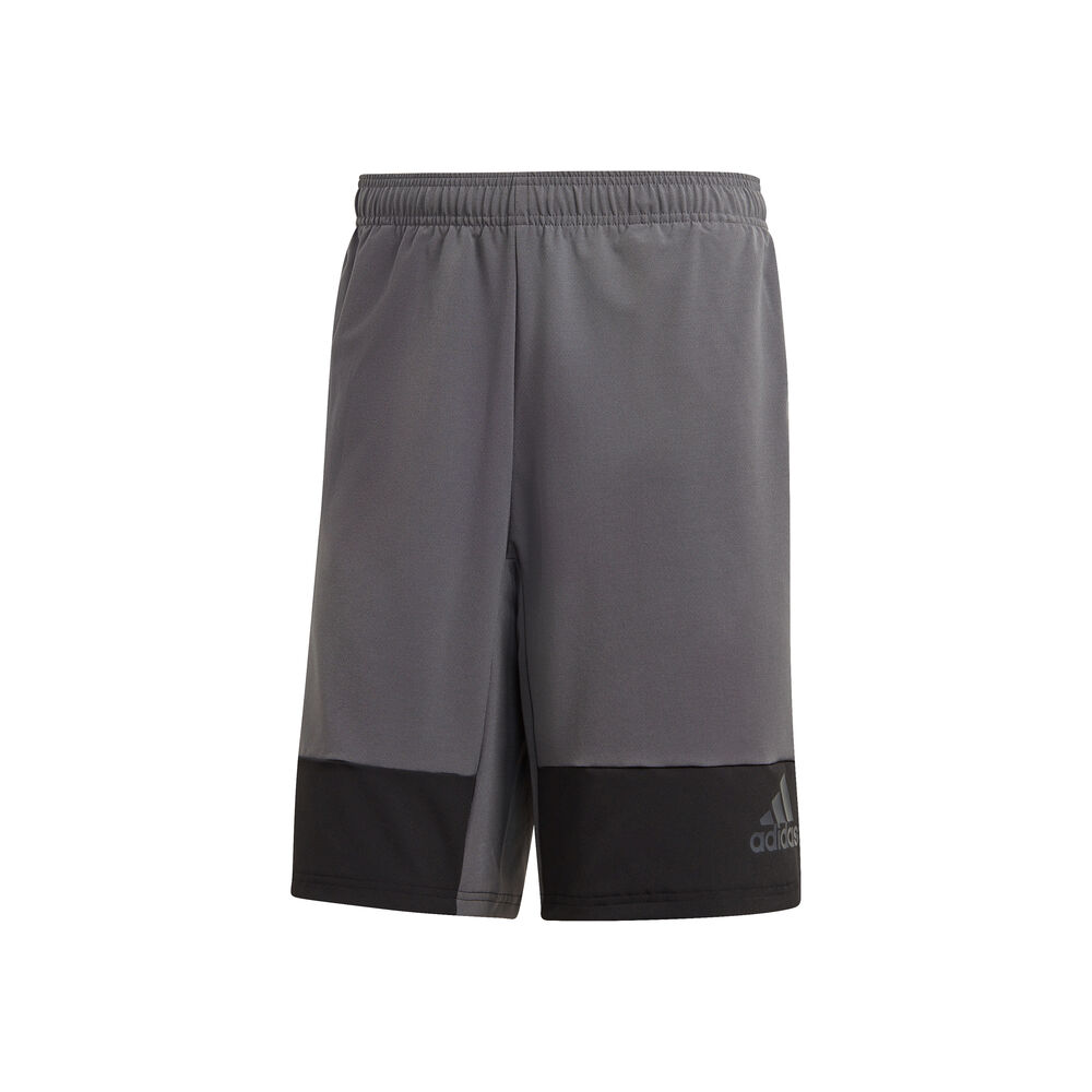 4KRFT Tech Elevated Woven 10in Shorts Men
