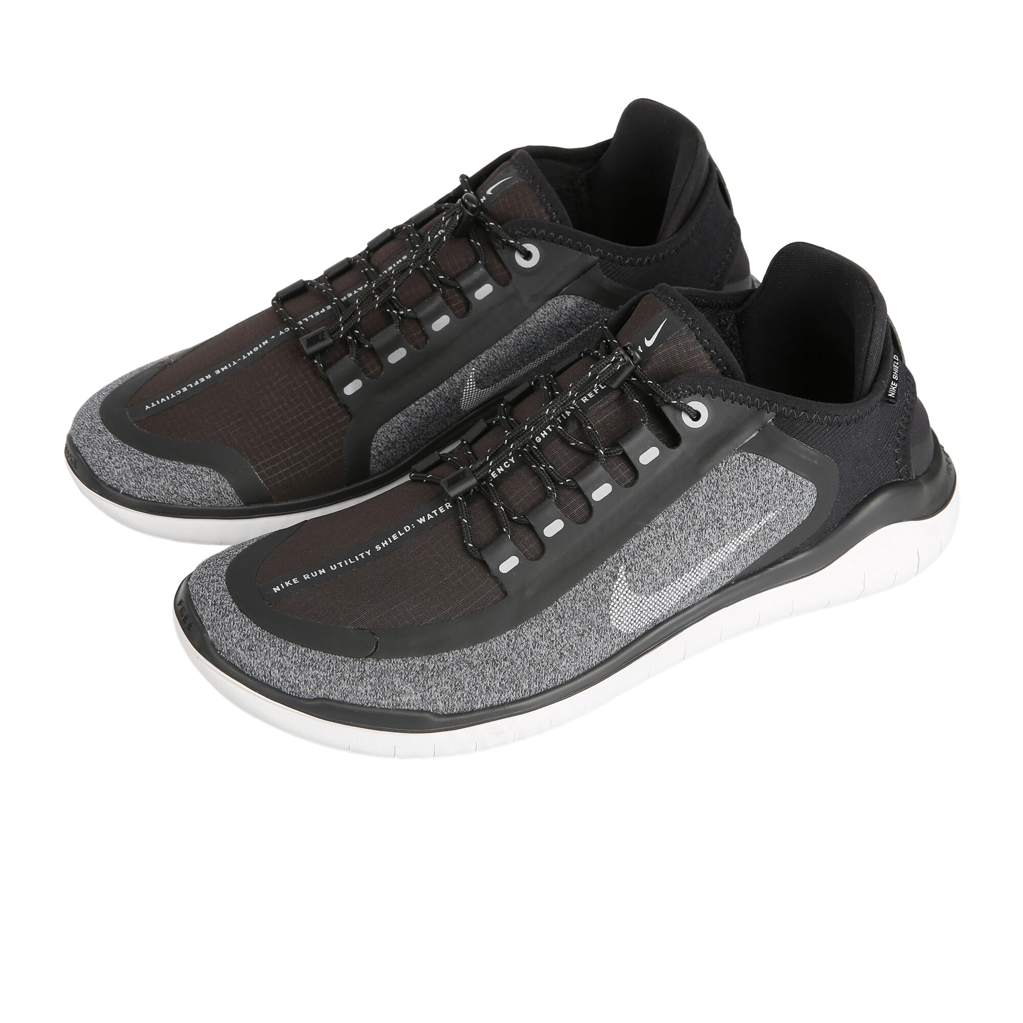 online store 9f221 4ece5 Nike  Nike  Nike  Nike  Nike  Nike  Nike  Nike  Nike. Free Run 2018 Shield  Men ...
