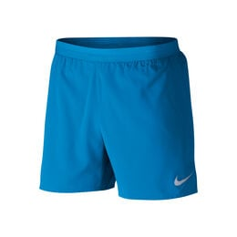 Flex Stride Short BF 5IN Men