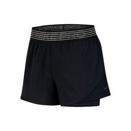 Pro Flex Skirt Women