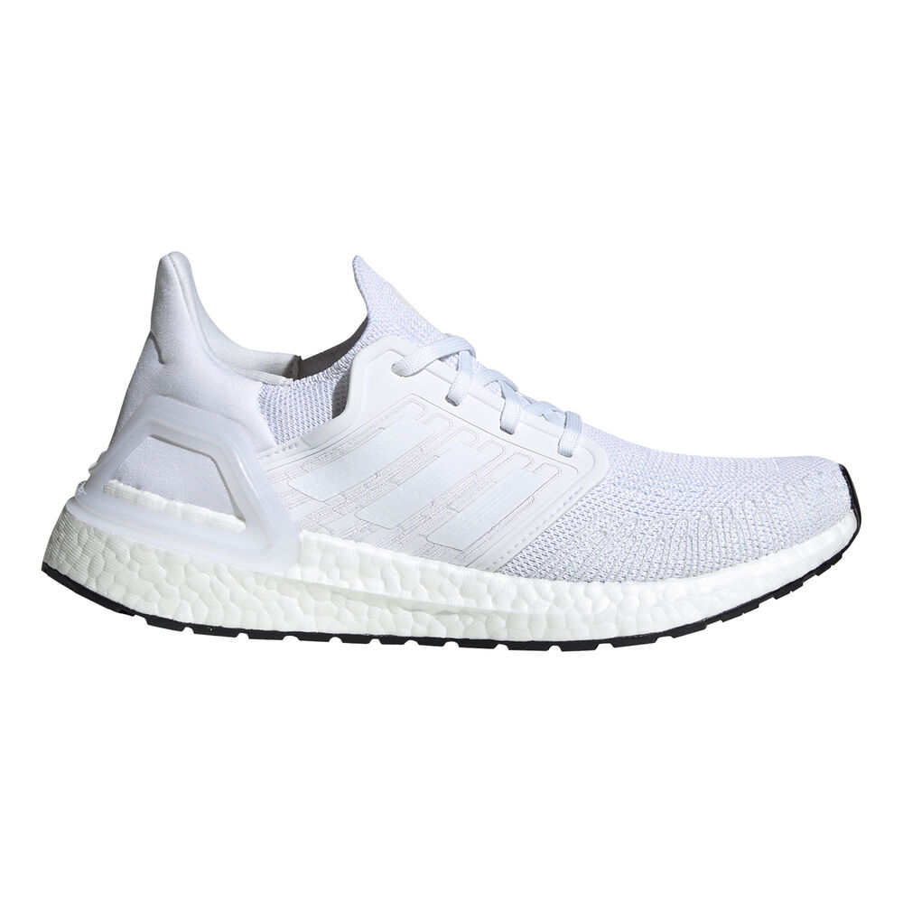 Ultra Boost 20 Neutral Running Shoe Women