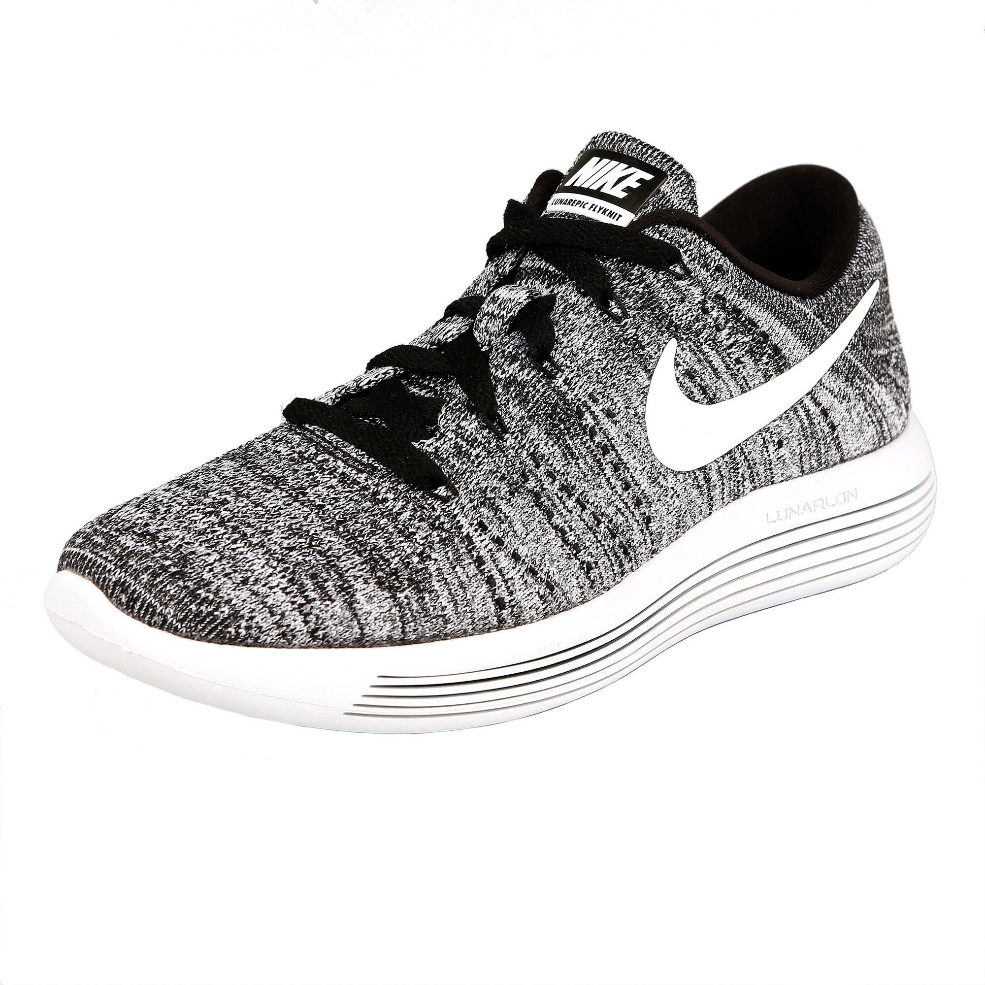 quality design 1ce6a e3a58 Nike  Nike  Nike  Nike  Nike. Nike LunarEpic Low Flyknit ...