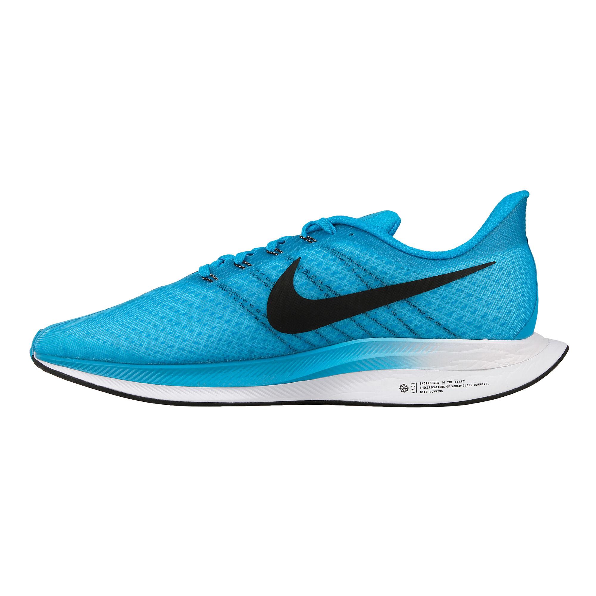 pretty nice 307ea 9b4a9 Nike  Nike  Nike  Nike ...