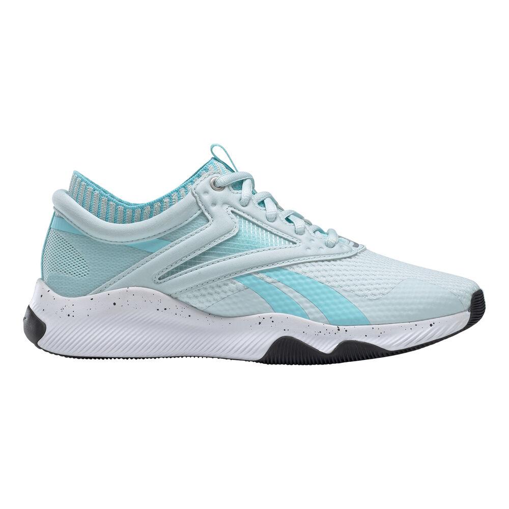 HIIT TR Neutral Running Shoe Women