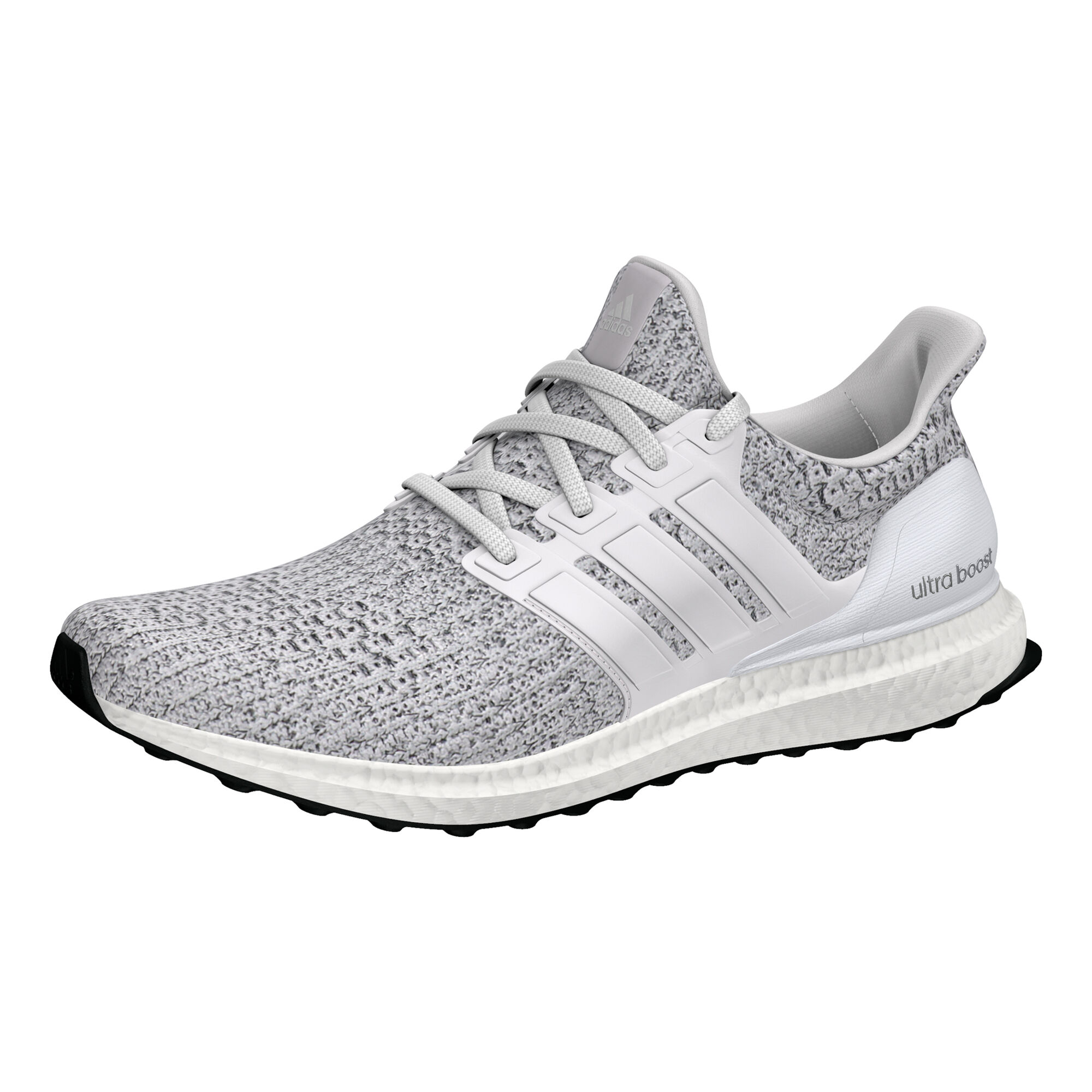 7960551a0 buy adidas Ultra Boost Neutral Running Shoe Women - White