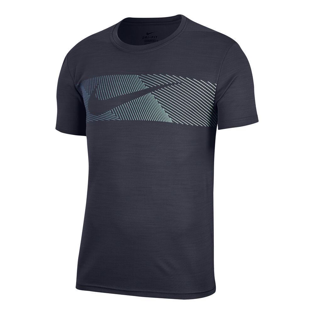 Dry Superset 2.0 T-Shirt Men