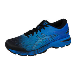 Gel-Kayano 25 SP Men
