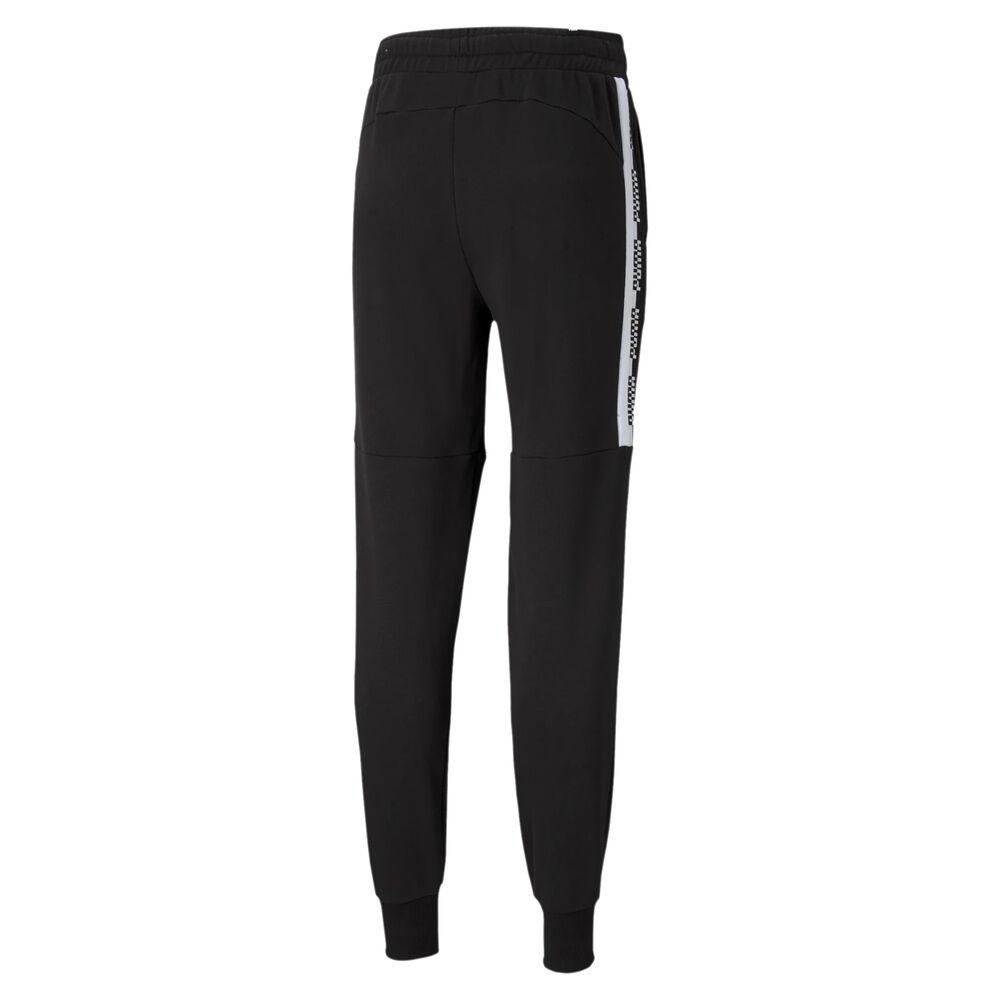 Amplified Training Pants Men