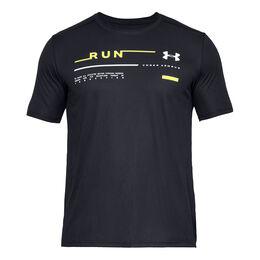 Run Graphic Men