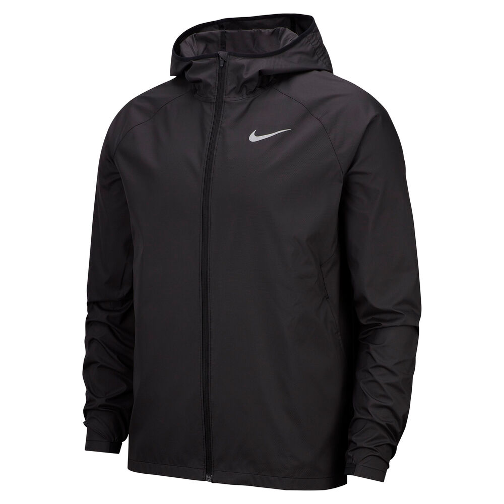 Essential Training Jacket Men