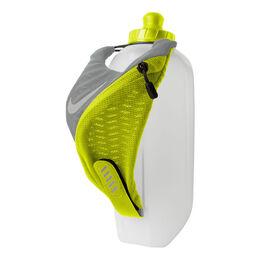 Large Handheld Flask