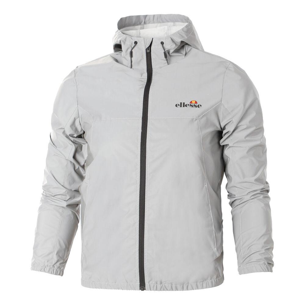 Cesane Full-Zip Training Jacket Men