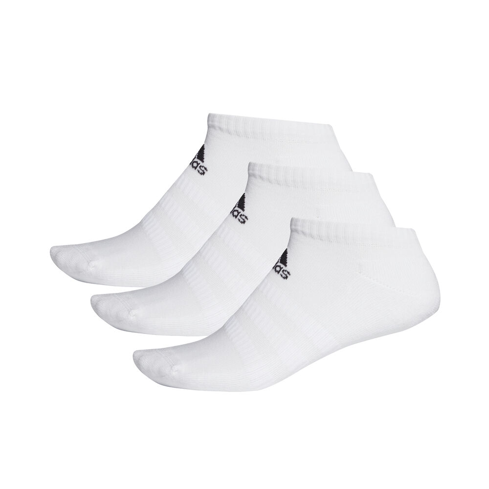 Cushioning Crew Sports Socks