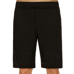 "Motion Flex 10"" Graphic Short Men"