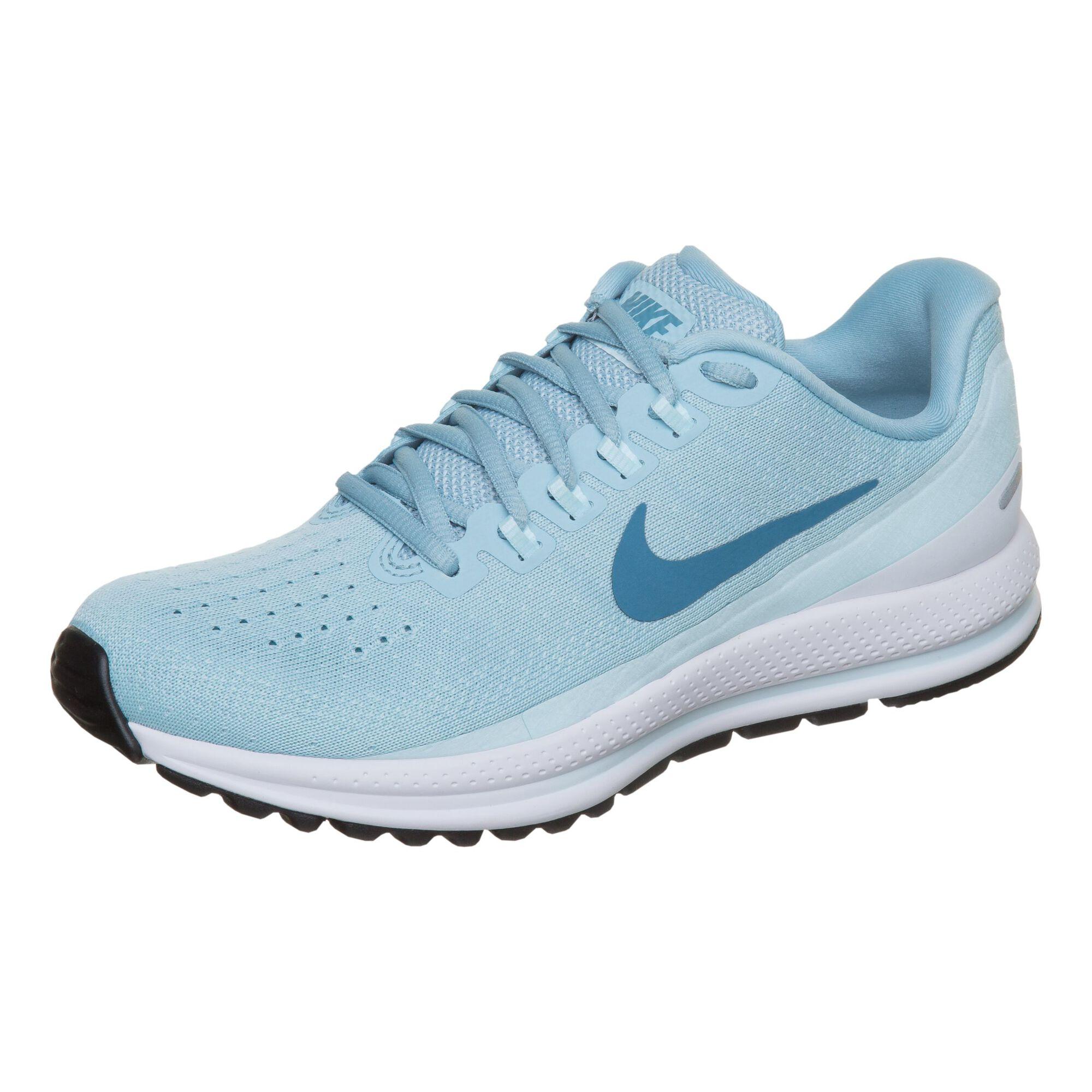 4abb3c1a6359 Nike  Nike  Nike  Nike  Nike  Nike  Nike  Nike  Nike  Nike. Air Zoom Vomero  13 ...