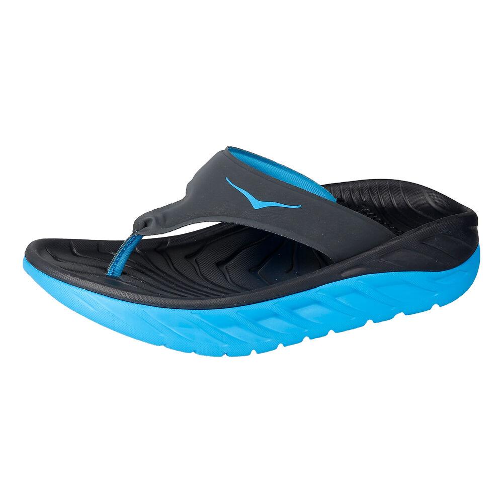 Ora Recovery Flip-flops Women