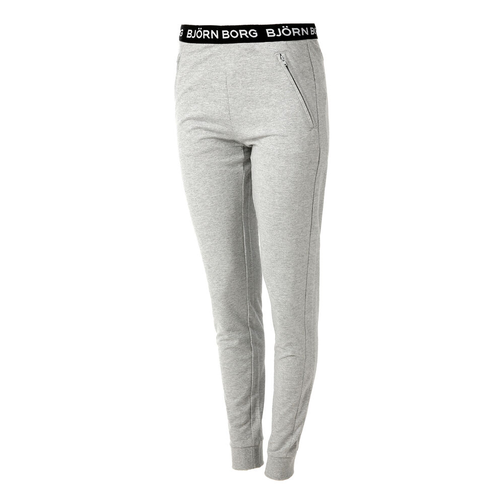 Logo Training Pants Women
