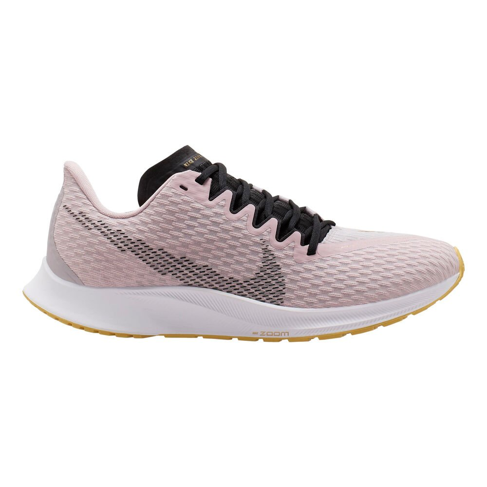 Zoom Rival Fly 2 Neutral Running Shoe Women