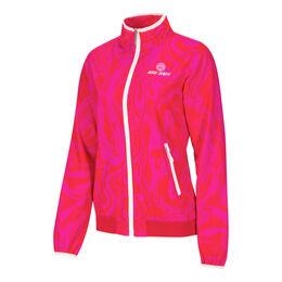 Liza Tech Jacket Women