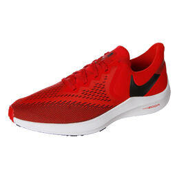 Zoom Winflo 6 Men