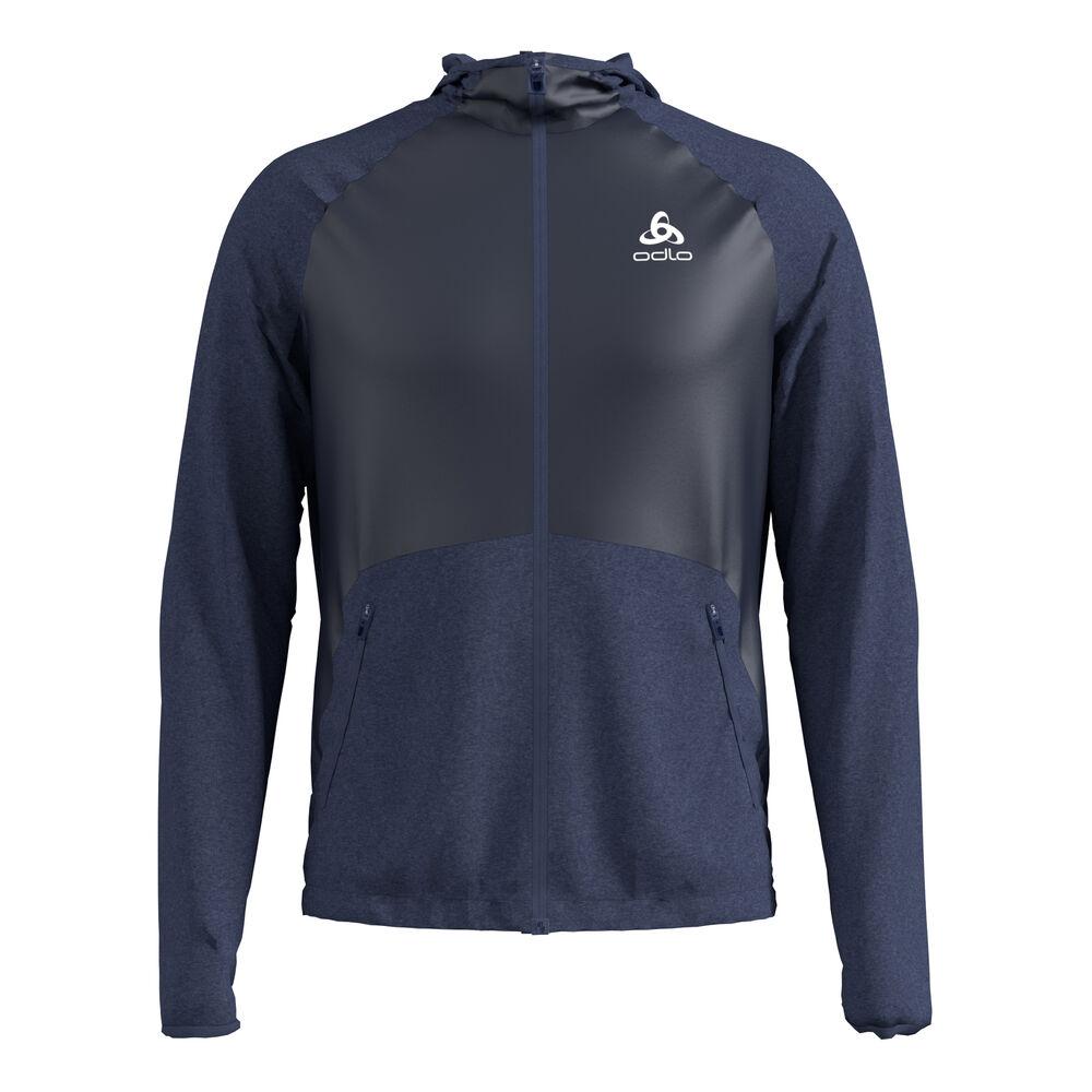 Millennium Linencool Pro Training Jacket Men