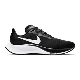 Air Zoom Pegasus 37 Women