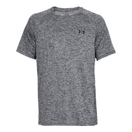 Tech 2.0 Shortsleeve Tee Men