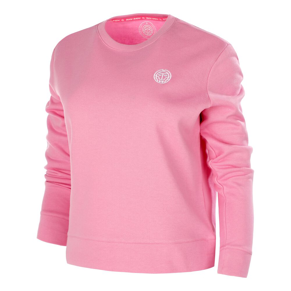 Mirella Basic Sweatshirt Women