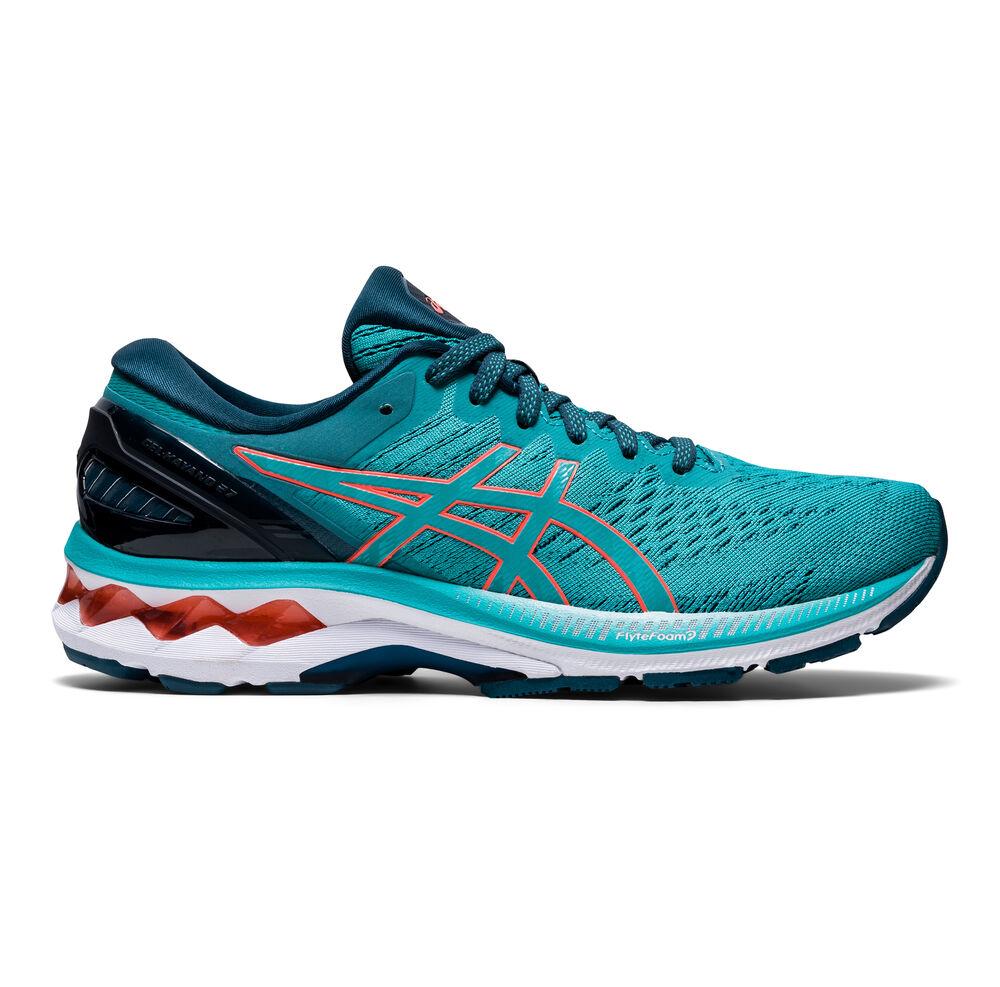 Gel-Kayano 27 Stability Running Shoe Women