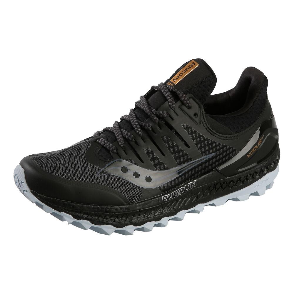 Xodus Iso 3 Trail Running Shoe Women
